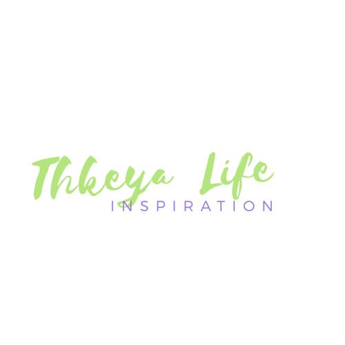 Thkeya Life (1)