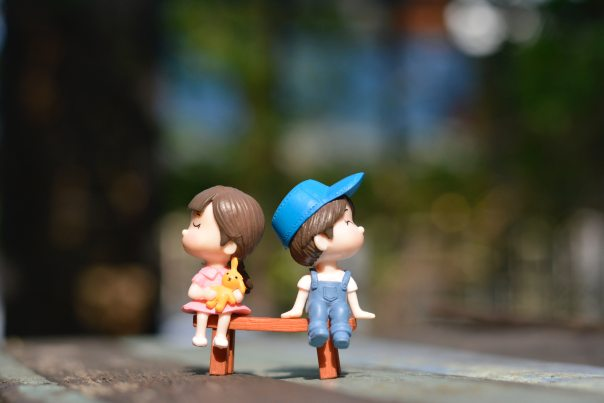 adorable-bench-blurred-background-1767434