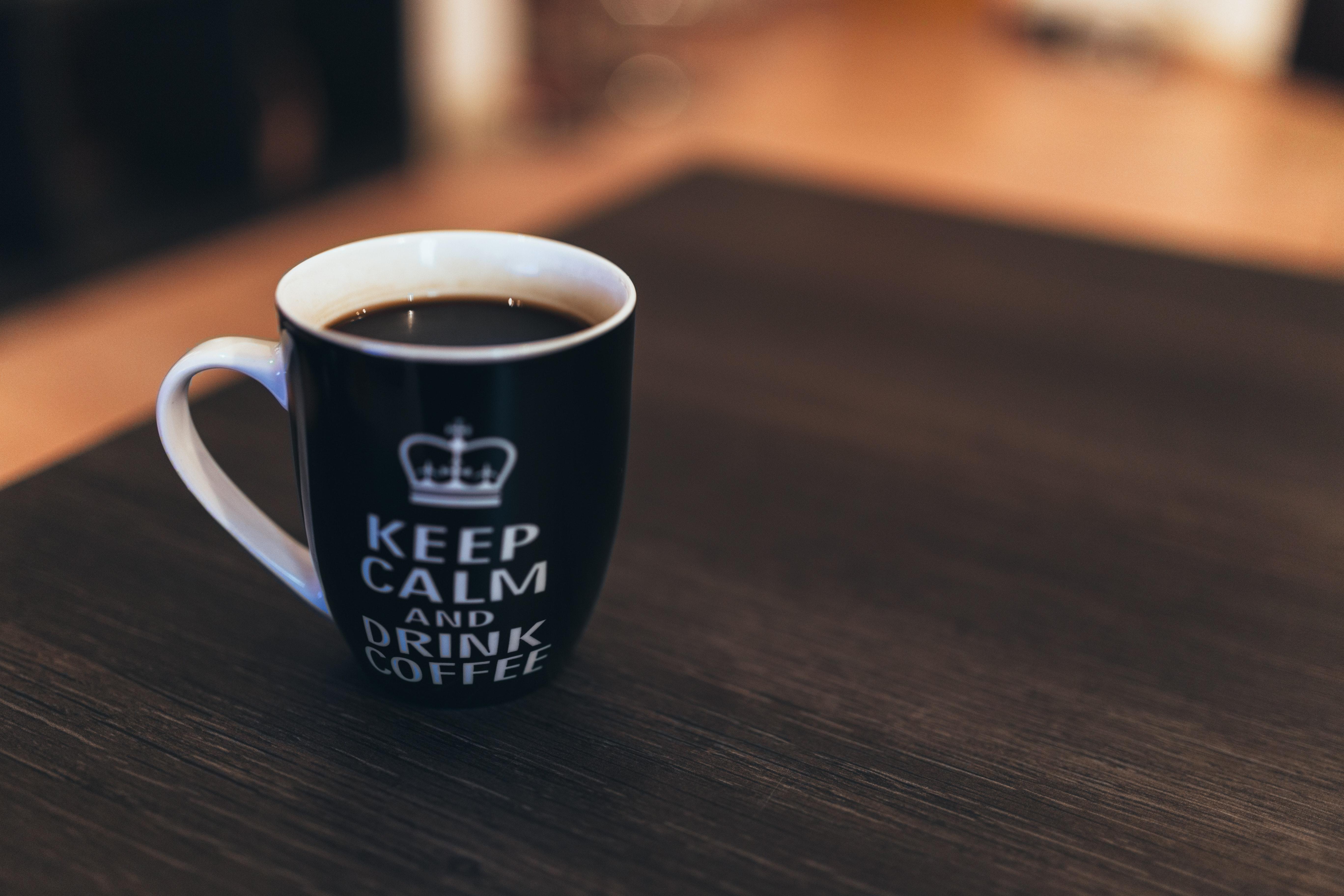 caffeine-coffee-cup-desk-34644 (1)