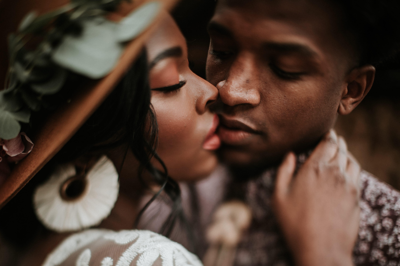 close-up-photo-of-man-kissing-woman-3916020